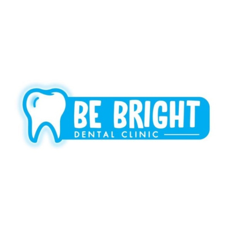 รีวิว be bright dental clinic