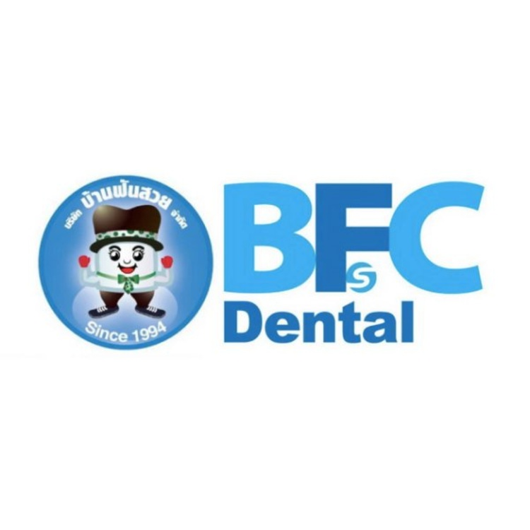 รีวิว bfc dental clinic