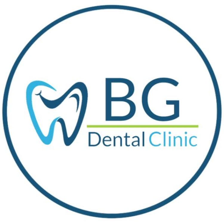 รีวิว bg dental clinic