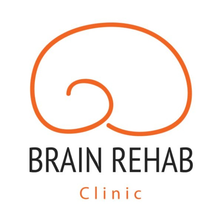 รีวิว brain rehab clinic