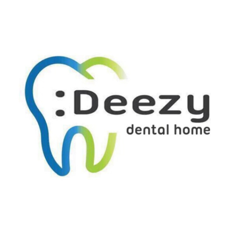 รีวิว deezy dental home
