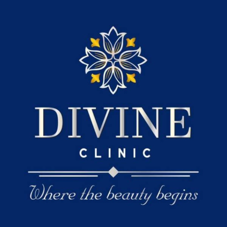 รีวิว divine aesthetic clinic
