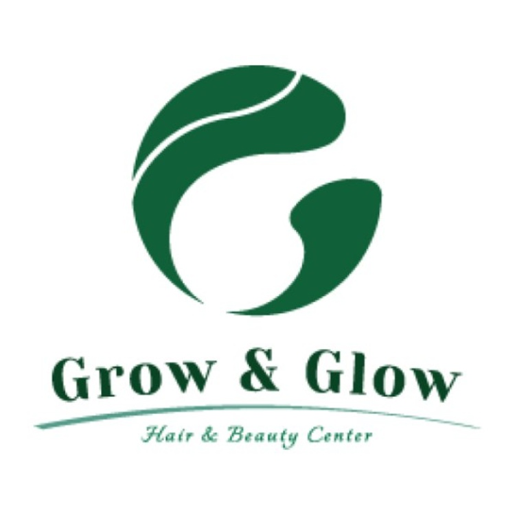 รีวิว grow and glow clinic