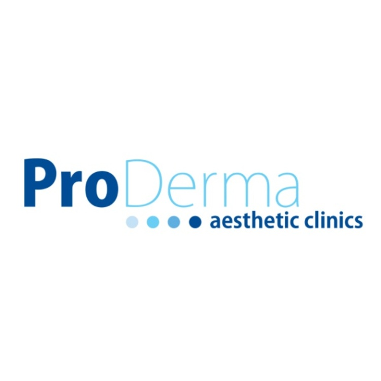 รีวิว proderma aesthetic clinics