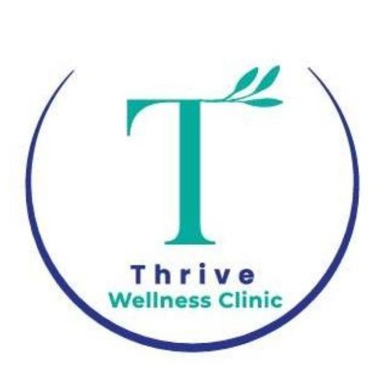 รีวิว thrive wellness clinic