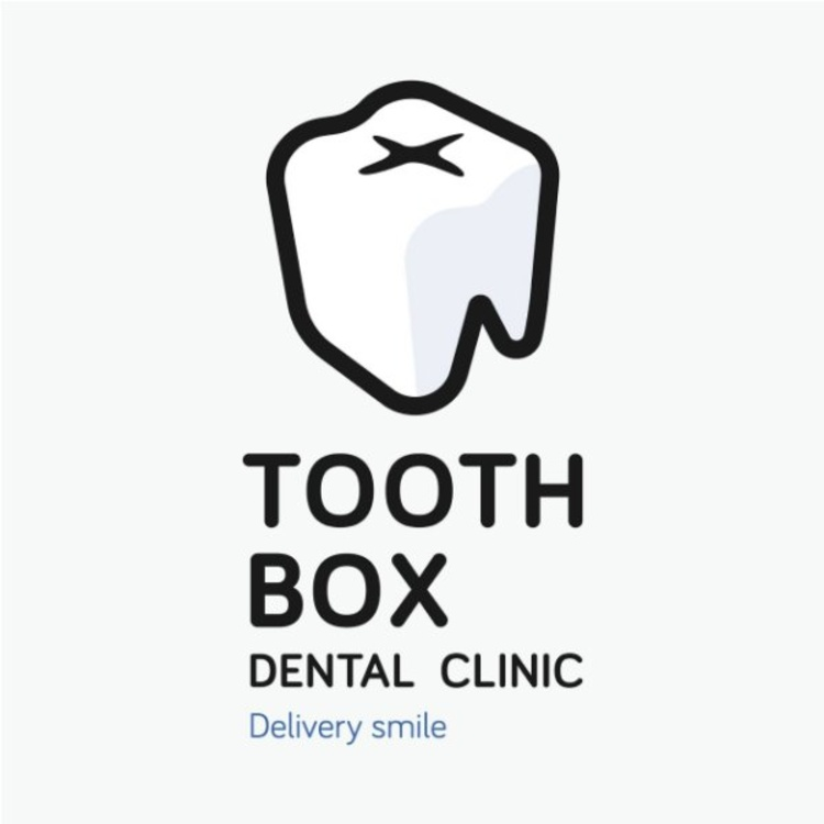 รีวิว tooth box dental clinic
