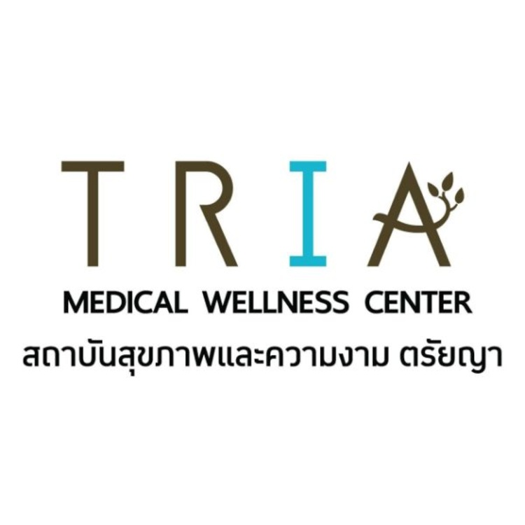 รีวิว Tria Medical Wellness Center