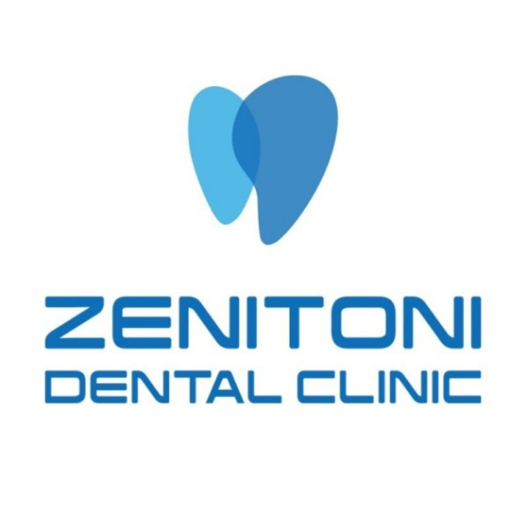 รีวิว zenitoni dental clinic