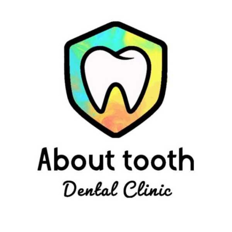 รีวิว About Tooth Dental Clinic