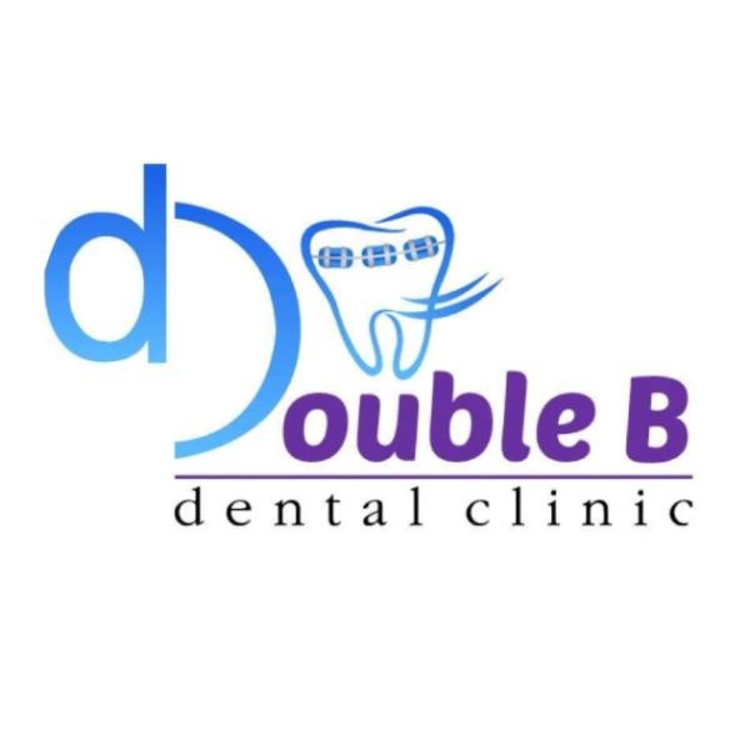 รีวิว double b dental clinic