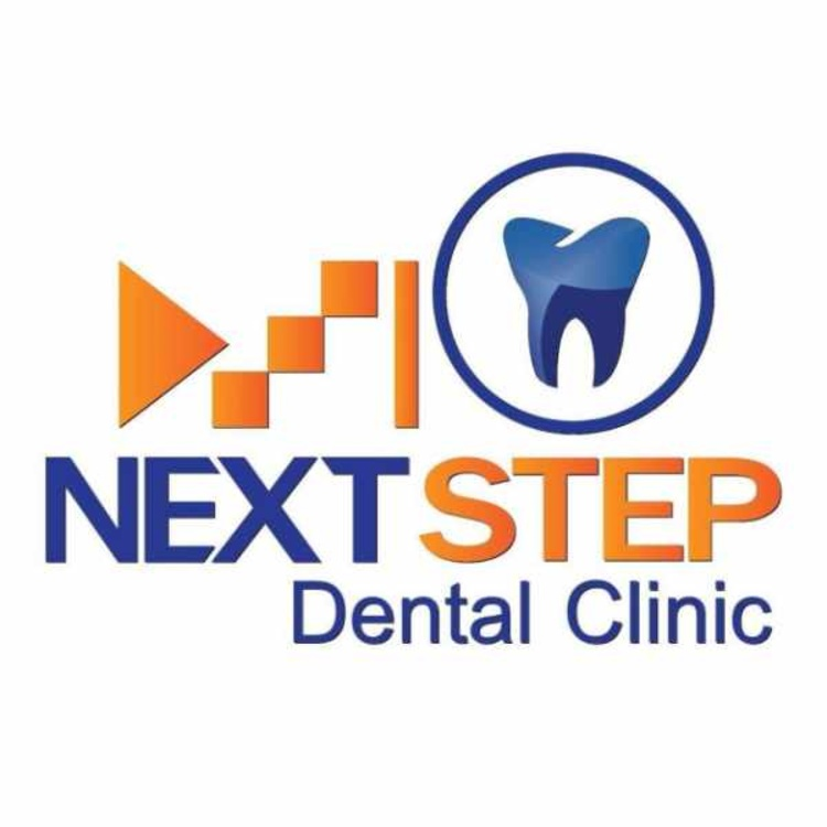 รีวิว next step dental clinic
