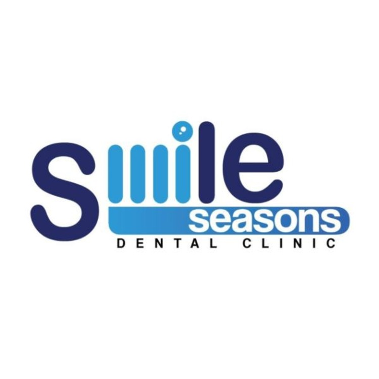 รีวิว smile seasons dental clinic