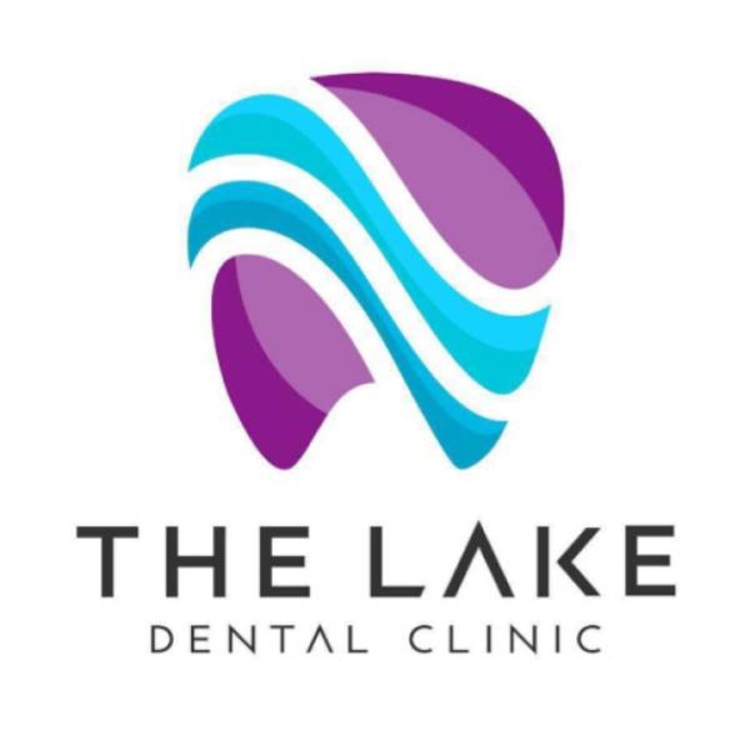 รีวิว the lake dental clinic